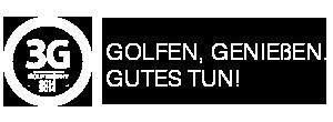 3G-GOLF-TROPHY 2014